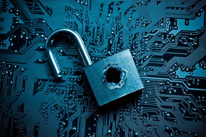 4 melhores práticas para evitar o vazamento de dados na empresa 3