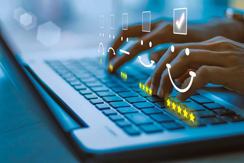 Experiência de compra: como usar os dados a favor dos seus clientes 4